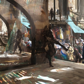 the-scifi-art-of-wadim-kashin-16