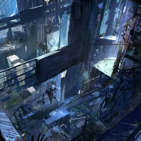 the-scifi-art-of-wadim-kashin-19
