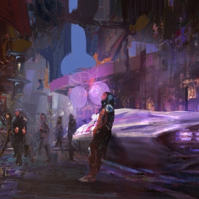 the-scifi-art-of-wadim-kashin-2