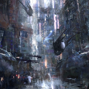 the-scifi-art-of-wadim-kashin-28