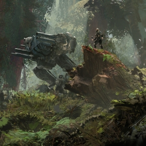 the-scifi-art-of-wadim-kashin-4