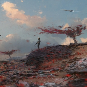 the-scifi-art-of-wadim-kashin-6