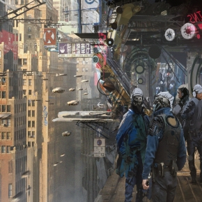 the-scifi-art-of-wadim-kashin