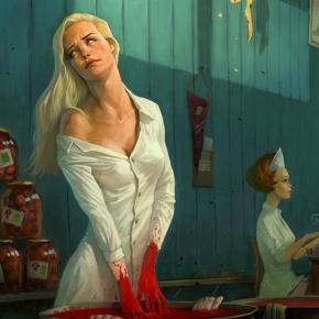 waldemar-kazak-illustrations-10