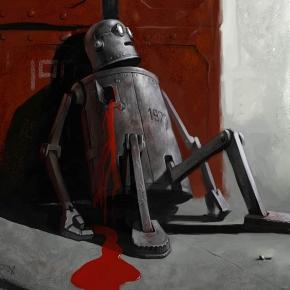 waldemar-kazak-illustrations-15
