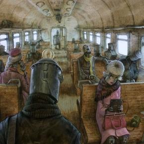 waldemar-kazak-illustrations-20