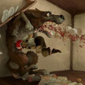 waldemar-kazak-illustrations-4