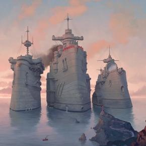 waldemar-kazak-illustrations-6