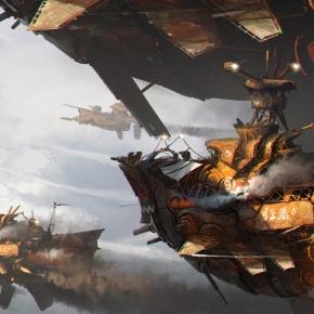 the-digital-art-of-Wang-Xian-Kun-9