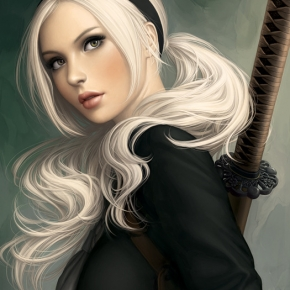 warren-louw-fantasy-art-babydoll-images