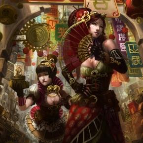 artist-wen-juinn-14