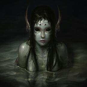 artist-wen-juinn-16