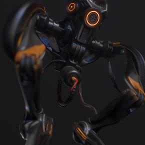 the-digital-art-of-wiktor-ohman-3