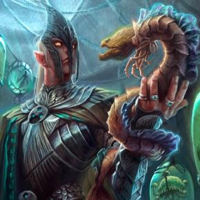will-murai-scifi-fantasy-art