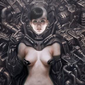 will-murai-scifi-fantasy-artist