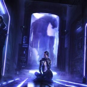 the-digital-art-of-wojtek-fus-06