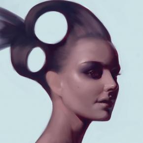 the-digital-art-of-wojtek-fus (1)