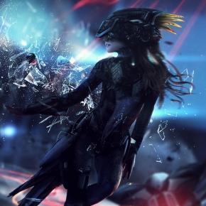 the-digital-art-of-wojtek-fus (15)