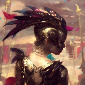 the-digital-art-of-wojtek-fus (30)