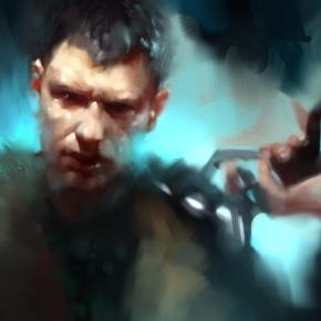 the-digital-art-of-wojtek-fus (32)