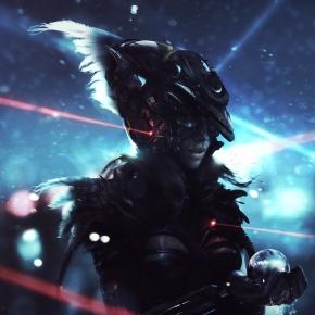 the-digital-art-of-wojtek-fus (35)
