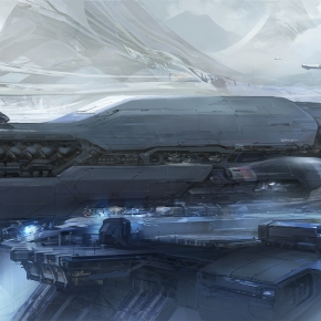 the-scifi-art-of-won-jun-tae-07