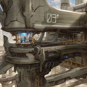 the-scifi-art-of-won-jun-tae-22