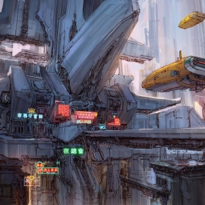 the-scifi-art-of-won-jun-tae-25