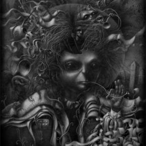 magico-oneiric-selfportrait-by-wuwejo