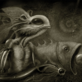 wuwejo-fantasy-artist