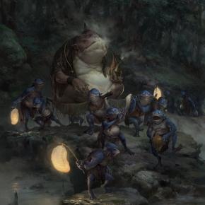 the-fantasy-art-of-xiaodi-jin-10