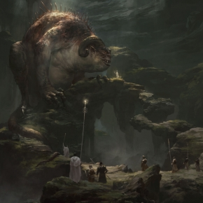 the-fantasy-art-of-xiaodi-jin-11