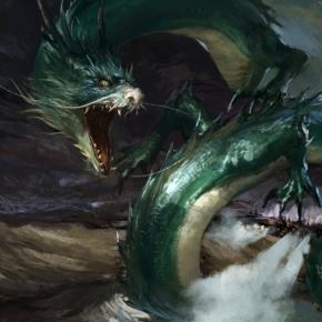 the-fantasy-art-of-xiaodi-jin-13