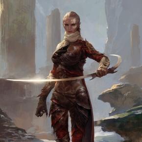 the-fantasy-art-of-xiaodi-jin-14