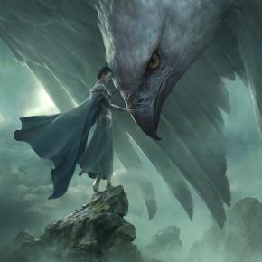 the-fantasy-art-of-xiaodi-jin-2