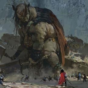 the-fantasy-art-of-xiaodi-jin-5