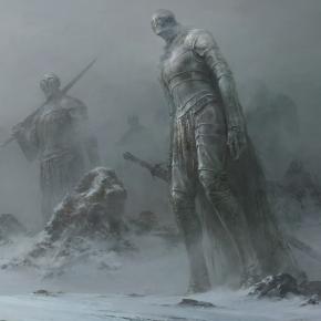 the-fantasy-art-of-xiaodi-jin-9