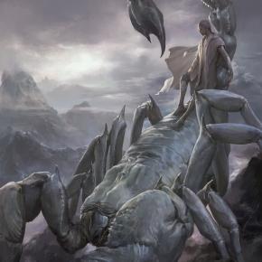 the-fantasy-art-of-xiaodi-jin