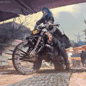 the-art-of-xiaoyu-wang-03