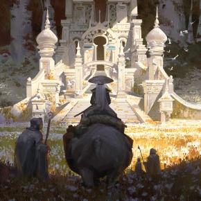 the-fantasy-art-of-ya-lun-02