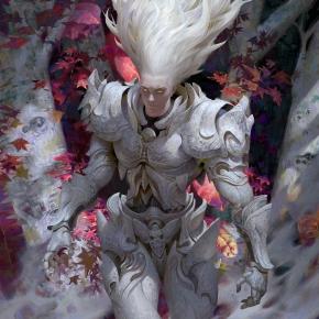 the-fantasy-art-of-ya-lun-03
