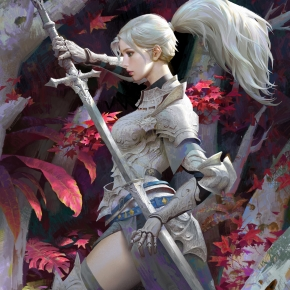 the-fantasy-art-of-ya-lun-05