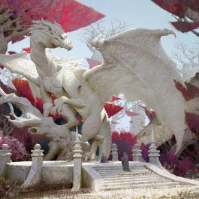 the-fantasy-art-of-ya-lun-06