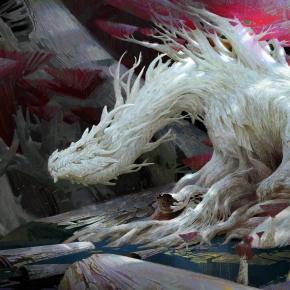 the-fantasy-art-of-ya-lun-07