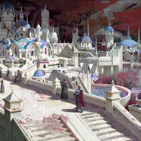 the-fantasy-art-of-ya-lun-09
