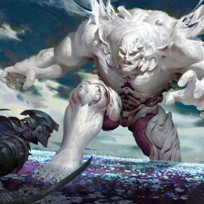 the-fantasy-art-of-ya-lun-13