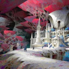 the-fantasy-art-of-ya-lun-14