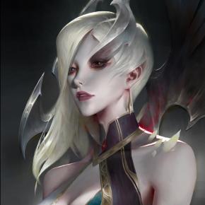 the-fantasy-art-of-ya-lun-18