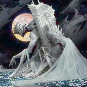 the-fantasy-art-of-ya-lun