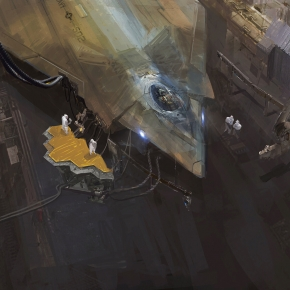 the-sci-fi-art-of-yi-liu-02